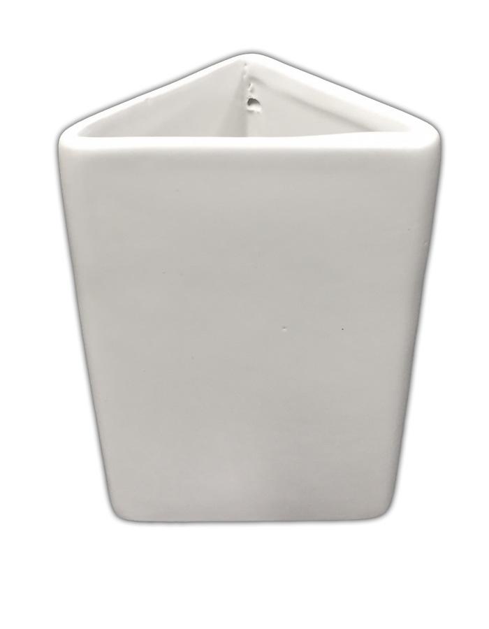 5x keramik luftbefeuchter heizk rper heizung wasser. Black Bedroom Furniture Sets. Home Design Ideas