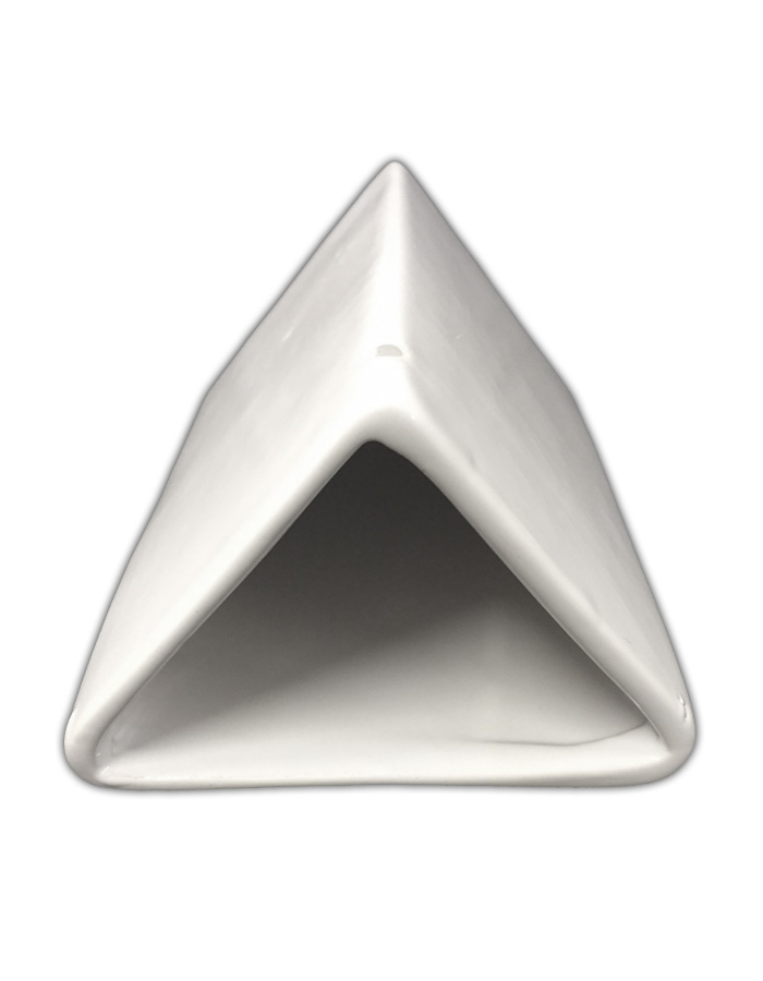 5x keramik luftbefeuchter heizk rper heizung wasser verdampfer wasserverdunster. Black Bedroom Furniture Sets. Home Design Ideas