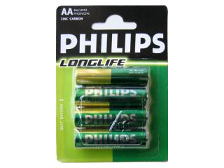 http://bilder.afterbuy.de/images/37687/batterien_philips.jpg