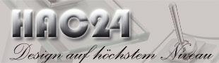 H-A-C-24