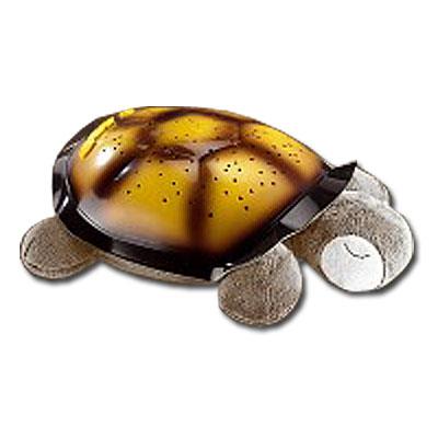 Einschlafhilfe Playtastic LED Schildkröte
