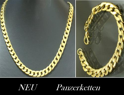 armband kette gold