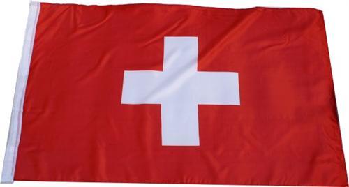 Neu grosse laender fahnen flaggen 90 cm x 150 cm schwenk flagge mast