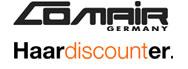 Comair_Haardisc_Logo.jpg