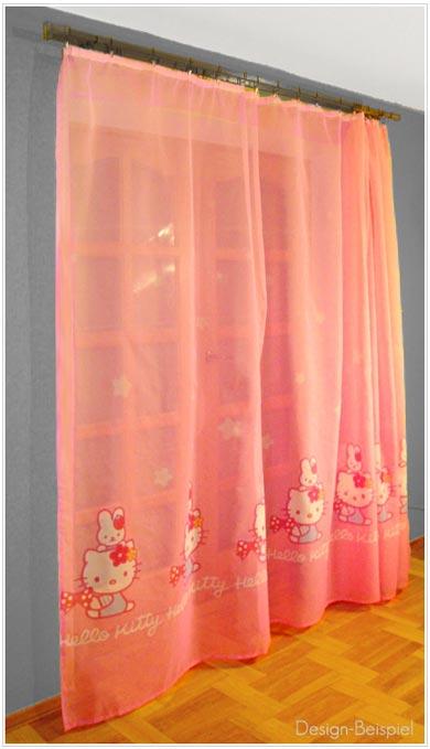 gardinen deko gardine sterne transparent gardinen. Black Bedroom Furniture Sets. Home Design Ideas