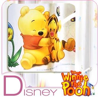 disney kinder gardine kinderzimmer deko, kinder gardinen, neu! | ebay - Deko Vorhang Kinderzimmer