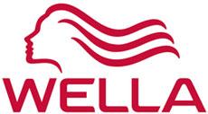 Wella_Logo_klein3.jpg