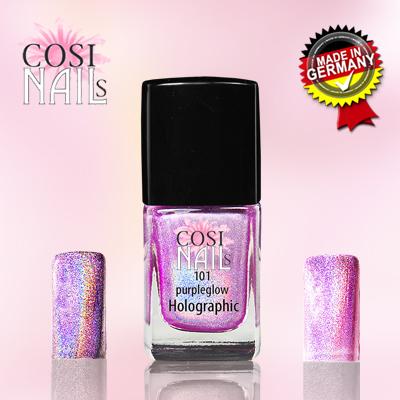 Holographic-Nagellack-Hologramm-Lack-purpleglow-12-ml