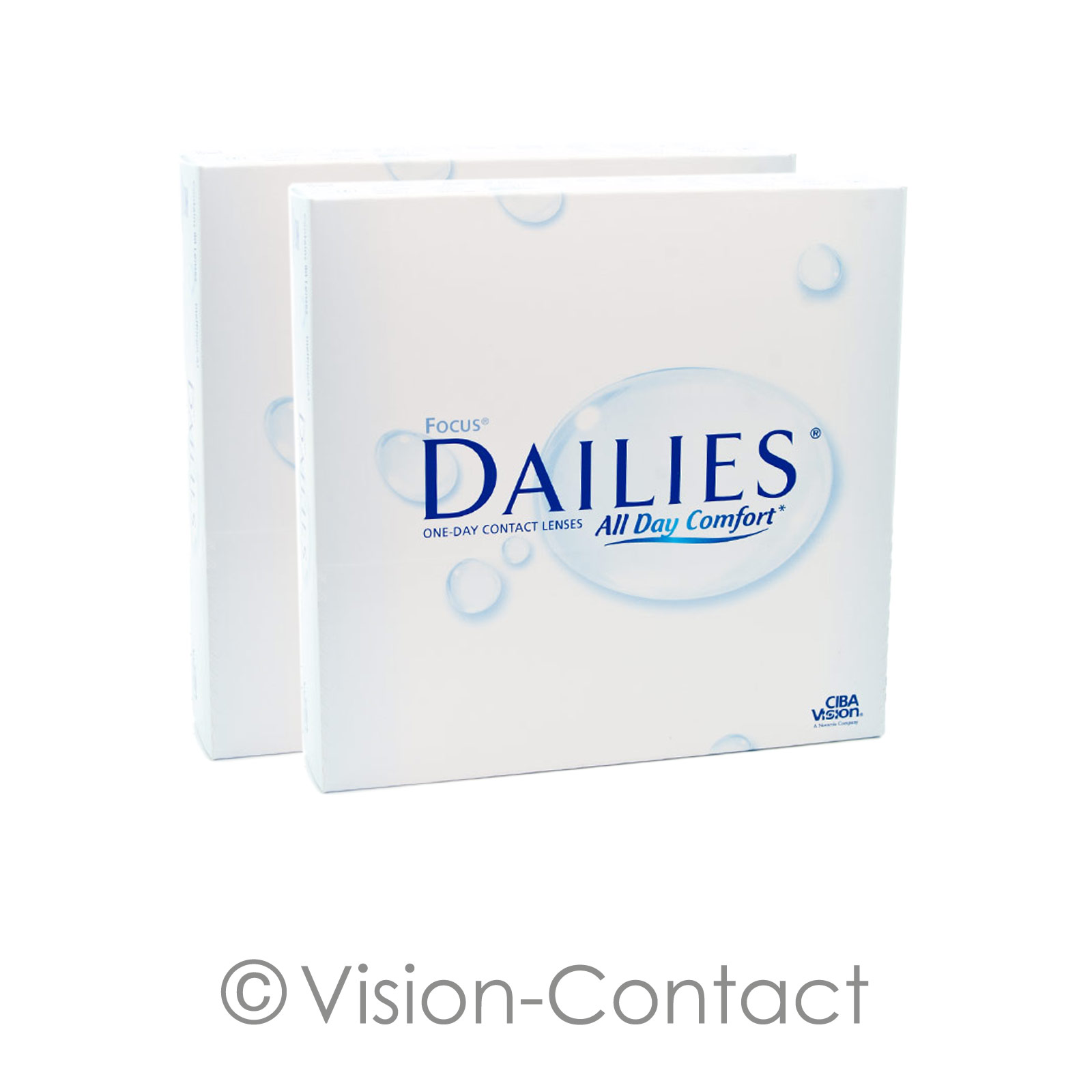 Alcon-2x-Focus-Dailies-All-Day-Comfort-90er-Box