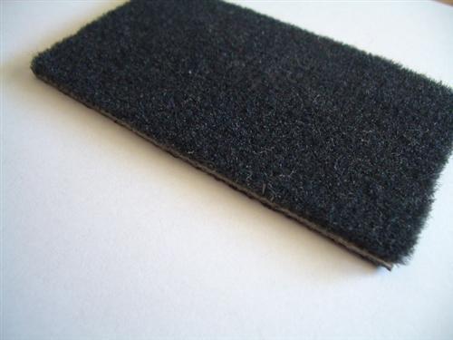 teppich meterware autoteppich anthrazit 200cm breit art 03az1. Black Bedroom Furniture Sets. Home Design Ideas
