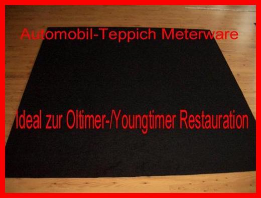 Autoteppich-Oldtimer-Restauration-Audi-50-60-75-L-80-90