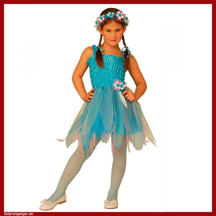 ballerina kost m karneval fasching kinder t nzerin ballett kleid 104 110 3467 ebay. Black Bedroom Furniture Sets. Home Design Ideas