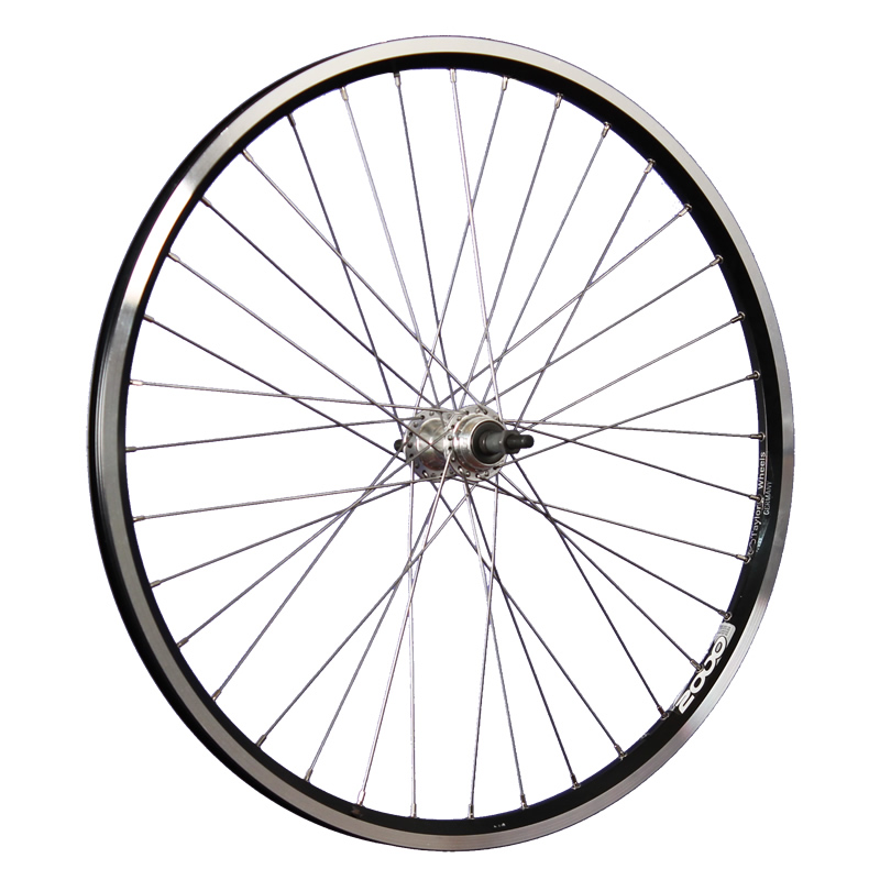 26 Inch Motorcycle Rims : Taylor wheels inch bike rear wheel ryde zac