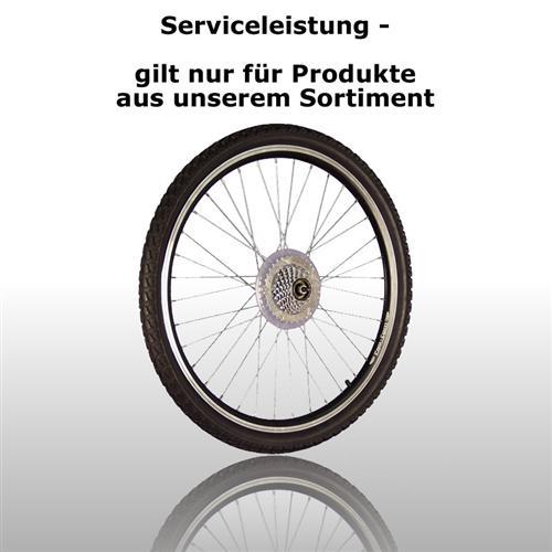 Shimano Alfine Fahrrad Kettenspanner CT-S500 schwarz Nabenschaltung
