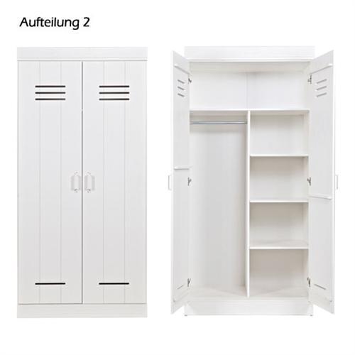 Büroschrank Weiß Holz | rheumri.com