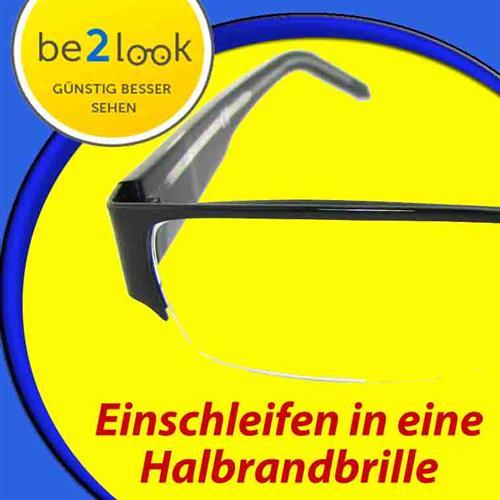 Einschleifen-der-Brillenglaeser-in-Halbrandbrille