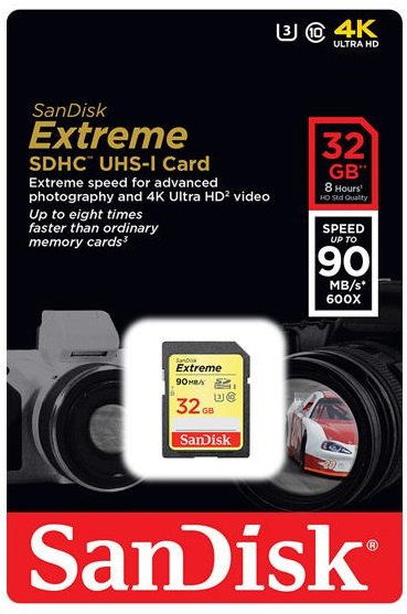 32GB-SDHC-EXTREME-HD-Video-Class-10-max-45MB-s-SanDisk