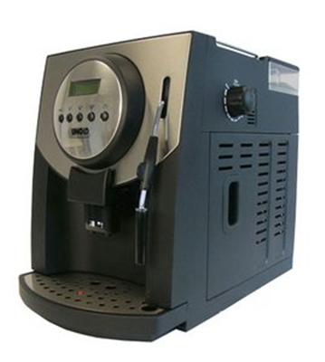 Unold kaffeevollautomat