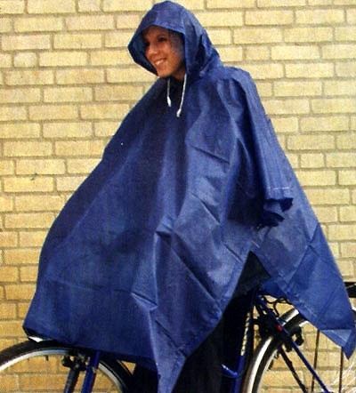 3 x regenponcho set fahrrad poncho regenschutz regenjacke. Black Bedroom Furniture Sets. Home Design Ideas