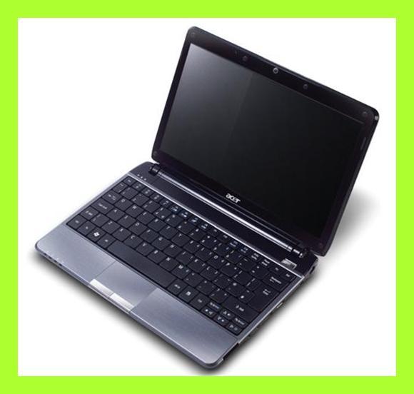 acer aspire 1410 232g32n 11 6 zoll notebook laptop. Black Bedroom Furniture Sets. Home Design Ideas