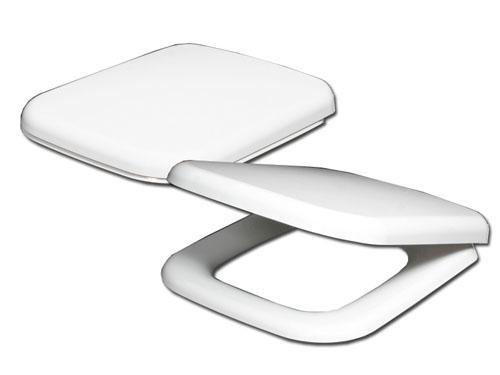 wc sitz absenkautomatik metallscharniere f r keramag renova nr1 plan ebay. Black Bedroom Furniture Sets. Home Design Ideas