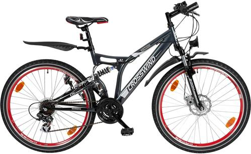 shimano mountainbike 28 metallic dark grey cx 4 7 mtb fahrrad sport neu. Black Bedroom Furniture Sets. Home Design Ideas