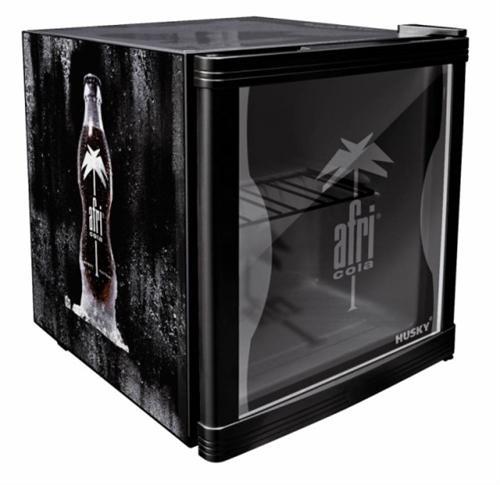 coolcube cola afri design mini k hlschrank husky thomas s chichester blog. Black Bedroom Furniture Sets. Home Design Ideas