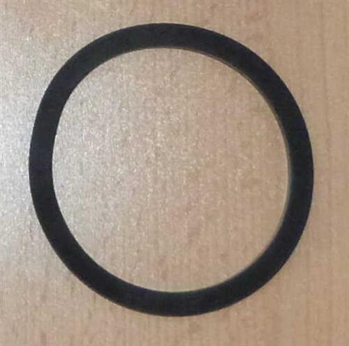 bavaria wasserfilter ersatzfilter filtertasse dichtung ebay. Black Bedroom Furniture Sets. Home Design Ideas