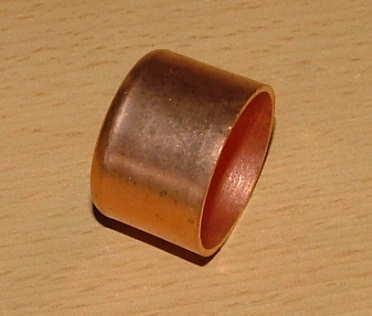 Kupfer-Loetfittinge-Boegen-Muffen-Winkel-Uberspruenge-Kappen-usw-6-35mm