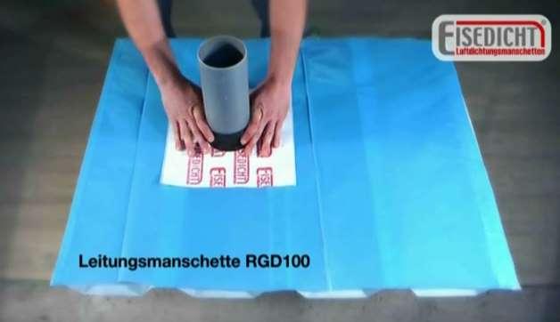 http://bilder.afterbuy.de/images/52220/Luftdichtmanschetten_2.jpg