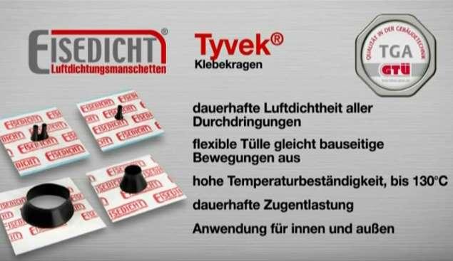 http://bilder.afterbuy.de/images/52220/Luftdichtmanschetten_allgemein.jpg