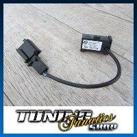 Original Mikrofon Freisprecheinrichtung 3B0035711B//Bluetooth//SDS Mikrofon