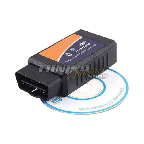 e 327 bt bluetooth canbus obd2 diagnose interface. Black Bedroom Furniture Sets. Home Design Ideas
