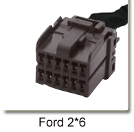 Ford_12.jpg