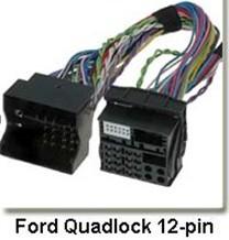 Ford_Quadlock.jpg