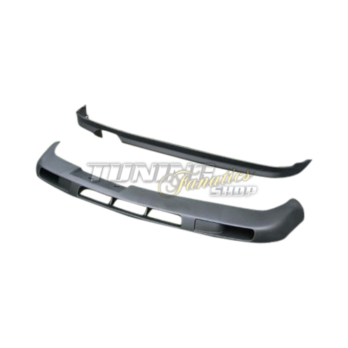 original vw frontspoiler heckansatz golf 4 iv r32 gti ebay. Black Bedroom Furniture Sets. Home Design Ideas