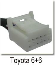 Toyota_6_6.jpg