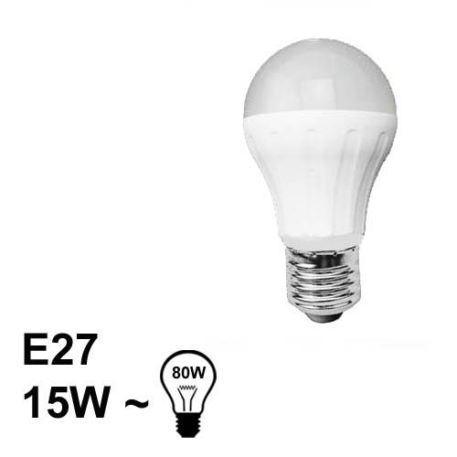 led leuchtmittel spot kerze gl hbirne f r e14 e27 gu10 mr16 3w 6w 8w 9w 11w 15w ebay. Black Bedroom Furniture Sets. Home Design Ideas
