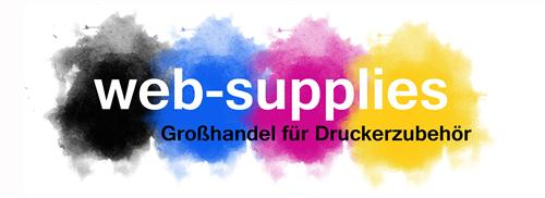 web-supplies.de