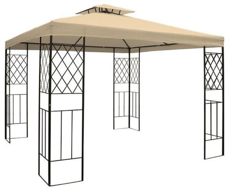 45643 anthrazit ersatzdach dach wasserdicht f r partyzelt. Black Bedroom Furniture Sets. Home Design Ideas