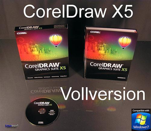 Copy Activation Code hasil generation Keygen pada jendela aktivasi CorelDra