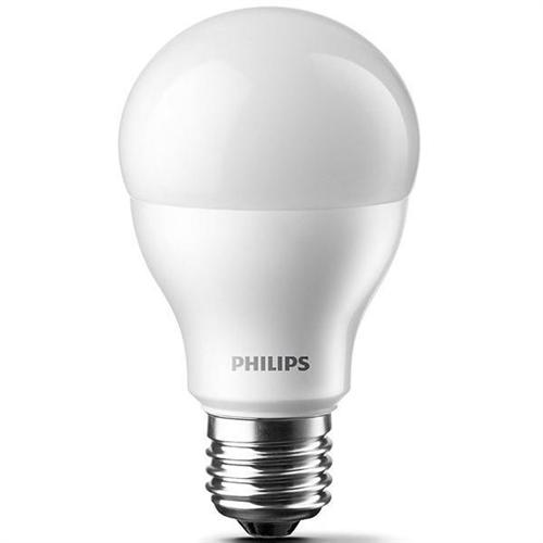 philips led lampe dimmbar entspricht 60w gl hlampe leuchte. Black Bedroom Furniture Sets. Home Design Ideas