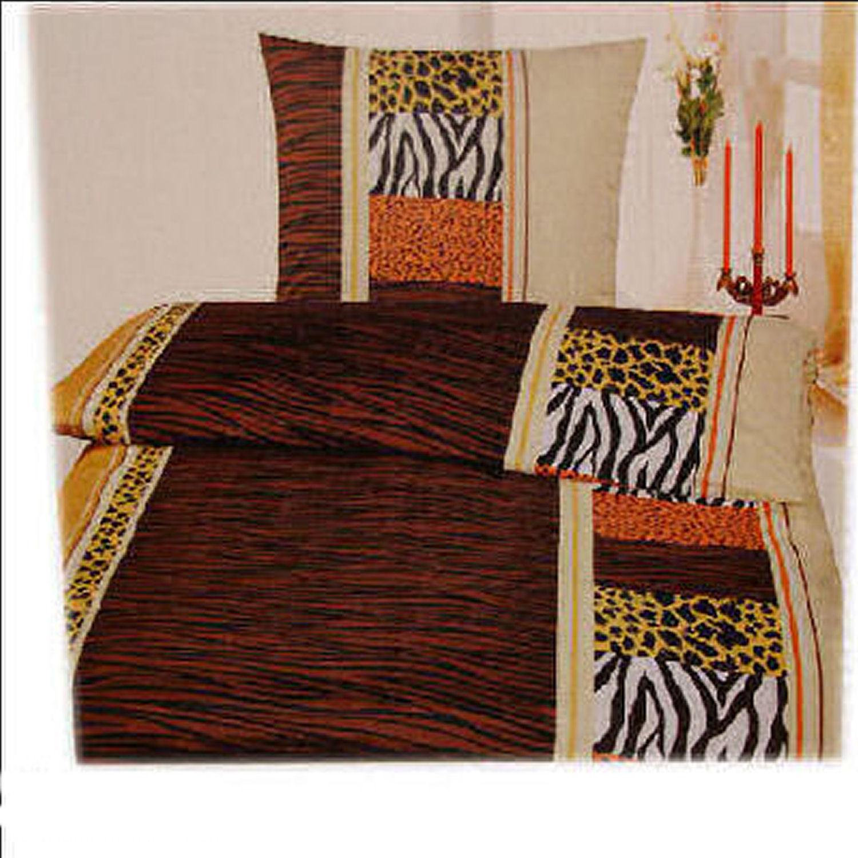 microfaser bettw sche set 155x220 mikrofaser mit rv sommer 2013 div designs ebay. Black Bedroom Furniture Sets. Home Design Ideas