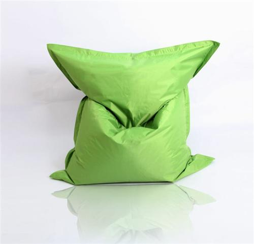 mr big mesana riesensitzsack sitzkissen 6 farben 140x180 outdoor xxl ebay. Black Bedroom Furniture Sets. Home Design Ideas
