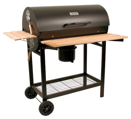 BBQ-Bull, Gasgrills, Dutch-Oven, Smoker, Grillzubehoer