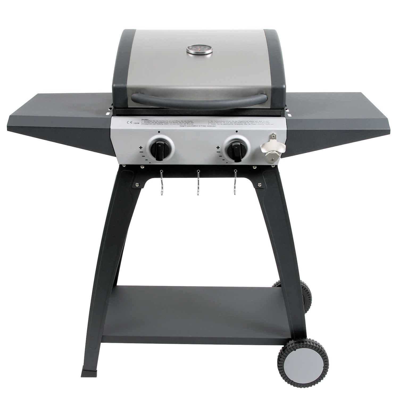 edelstahl stahl gasgrill bern gas grill grillwagen ebay. Black Bedroom Furniture Sets. Home Design Ideas