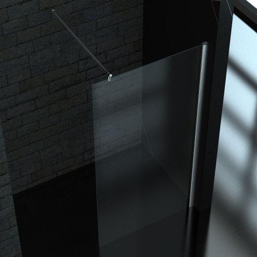 Eckregal Dusche Glas : Eckregal Dusche Glas : Zelsius? Glas Duschkabine Duschabtrennung