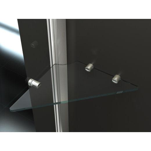 Eckregal Dusche Ikea : Eckregal Dusche Glas : Copyright ? 1995 2016 eBay Inc Alle Rechte