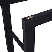 kaminholzregal holzregal brennholzregal in seuzach kaufen bei. Black Bedroom Furniture Sets. Home Design Ideas