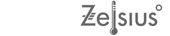 Zelsius Briefkasten